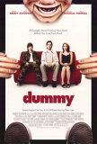 Dummy: O Boneco Assassino Pôsteres
