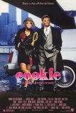 Cookie Posters
