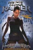 Tomb Raider Posters
