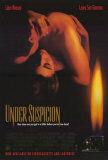 Under Suspicion Posters