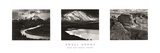 Our National Parks Print by Ansel Adams