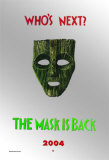 The Mask 2 Posters