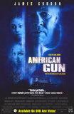 American Gun Pôsters