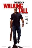 Walking Tall  (Advanced Release) Pôsters