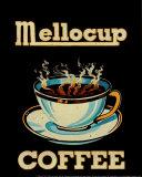 Mellocup Plakater af Catherine Jones