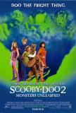 Scooby-Doo 2 Poster