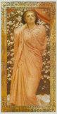 Golden Women IV Posters by Albert Joseph Moore