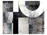 Checker V Affiches