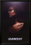 Divergent - Tris Posters