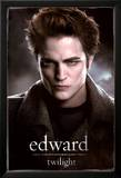 Twilight (film) Poster