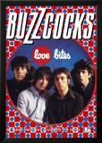 Buzzcocks-Love Bites Posters