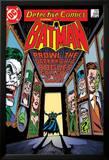 Batman Kunstdrucke