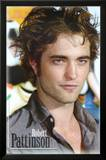 Robert Pattinson Poster