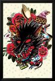 Cardxcore - True Love Always Posters