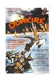 Dunkirk Print