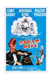 Dream Wife Kunst