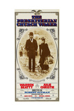 Mccabe and Mrs. Miller Posters