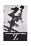 Z Posters