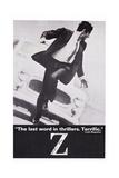 Z Prints