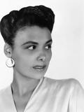 Lena Horne Fotografía