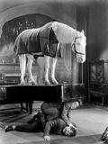 ロング・アゲイン(1929年) 写真