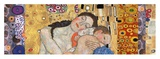 Deco Panel (Death And Life) Kunstdrucke