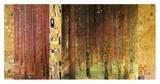 Forest I Prints