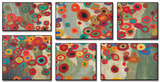 Celebration Prints by Don Li-Leger