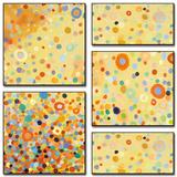 Diversity Art by Don Li-Leger