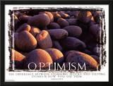 Optimism Prints