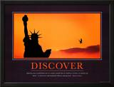 Discover Prints
