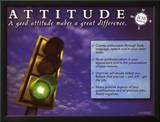Attitude Prints