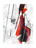 F12 Kunst von Alexis Marcou