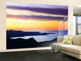 Something's Got a Hold on Me Wall Mural – Large by Philippe Sainte-Laudy