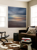 Muse Wall Mural by Doug Chinnery