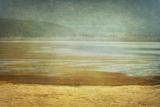 Mud Flats Impressão fotográfica por Roberta Murray