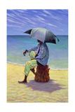 Into the Blue, 1993 Reproduction procédé giclée par Tilly Willis