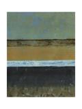 Diffused Light V Premium Giclee Print by W. Green-Aldridge