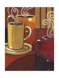 Wake Up Call II Prints by Norman Wyatt Jr.