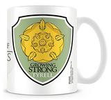 Game of Thrones - Tyrell Mug Becher