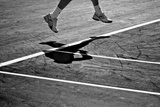 US Open Tennis NYC Foto