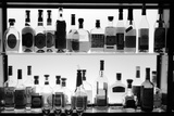 The Jazz Standard Bar NYC Foto