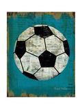 Ball IV Poster