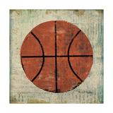 Ball II Kunstdrucke