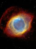 Galaxy Reproduction photographique