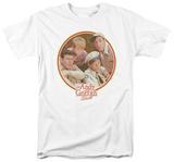 Andy Griffith - Boys Club Shirts