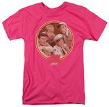 Andy Griffith - Boys Club T-shirts