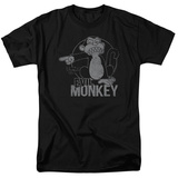 Family Guy - Evil Monkey T-Shirt
