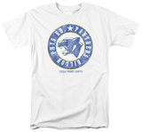 Friday Night Lights - Phys Ed T-shirts