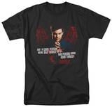 Dexter - Good Bad T-shirts